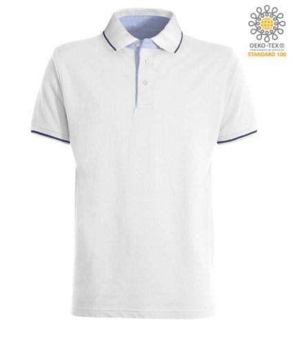 workwear polo shirts,workwear polos,work wear polo top,workwear ...