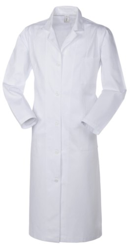 Woman medical shirts