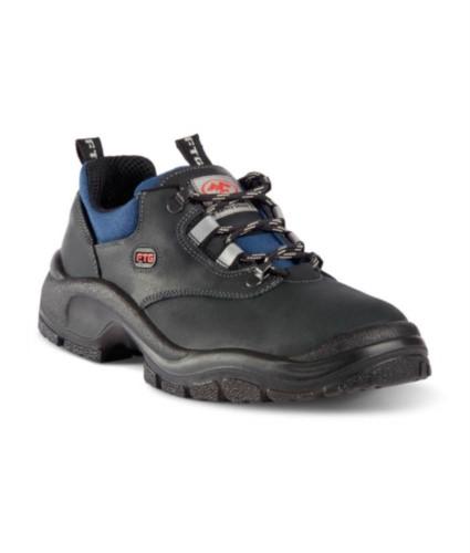 Sports low rise shoe S3