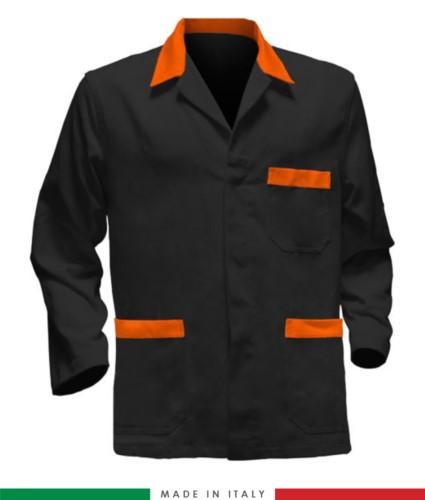workwear jackets, workwear jackets for men, workwear jackets for women, work  jackets